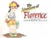 florenceweb