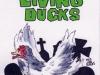 livingducksweb