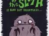 slothyweb