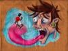 tongue-pillweb