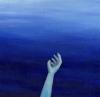 http://meghasissues.com/wp-content/themes/humble/timthumb.php?q=100&w=650&h=350&src=http://meghasissues.com/wp-content/uploads/2013/07/Swim-1024x998.jpeg
